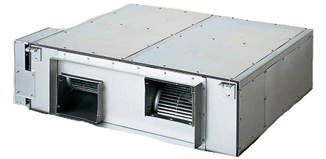 20-0kw-reverse-cycle-inverter-ducted-air-conditioner