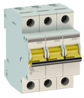 three-phase-circuit-breaker