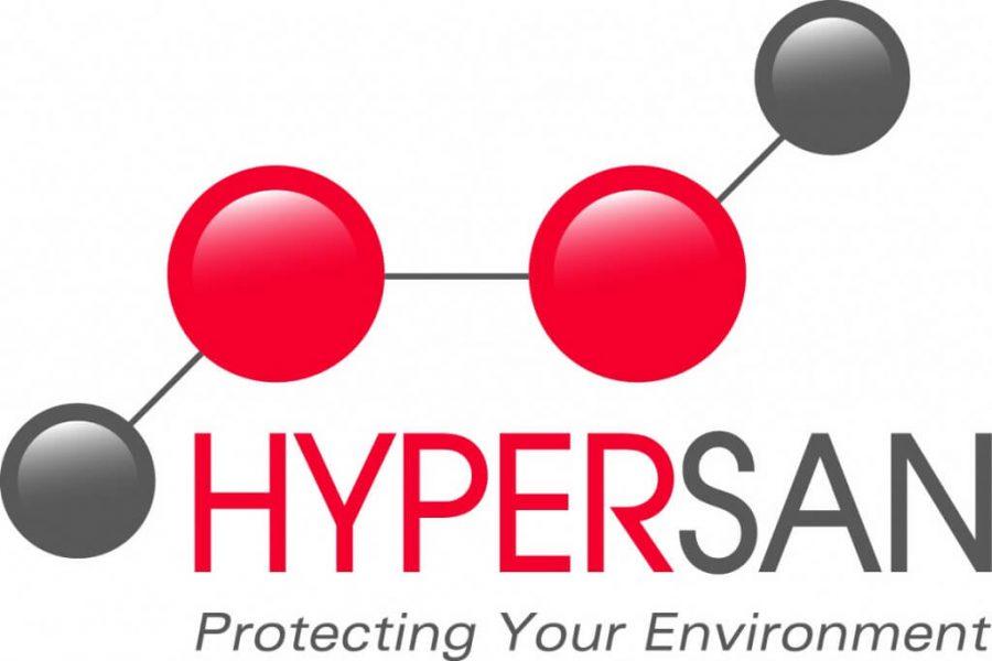 hypersan-logo-cmyk-1024x683