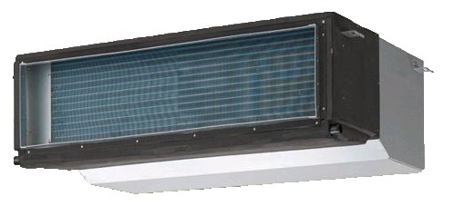 10-0kw-reverse-cycle-inverter-ducted-air-conditioner
