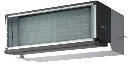 12-5kw-reverse-cycle-inverter-ducted-air-conditioner