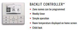 backlit-controller
