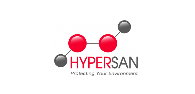 Hypersan
