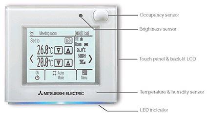 par-u02meda-me-remote-controller
