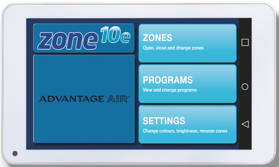 zone10e_front-tablet_02