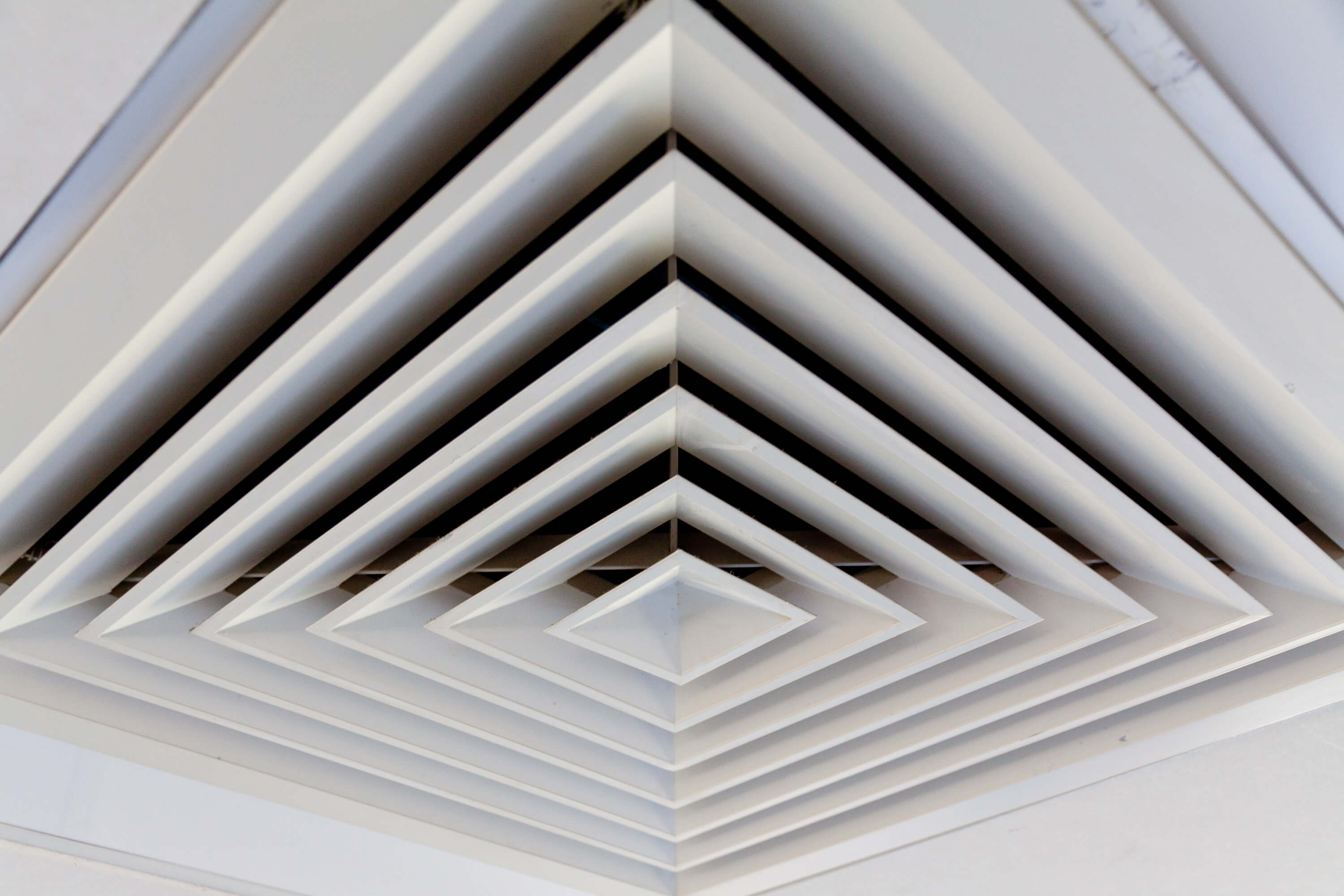 Why Your Air Con Vents Aren't Working And How To Fix Them