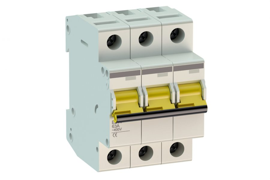 Do You Have Single Or Three Phase Power? - Quality Air  Phase Fuse Switch Box on 3 phase generator, 3 phase relay, 3 phase wiring schematic, 3 phase alternator, 3 phase starter, 3 phase breaker, 3 phase gfci protection, 3 phase switch box, 3 phase power box, 3 phase condenser, 3 phase circuit box, 3 phase panel box, 3 phase distribution box, 3 phase voltage regulator, single breaker box, 3 phase disconnect box, 3 phase sensor, 3 phase meter box, 3 phase fusible disconnect service, 3 phase blower motor,